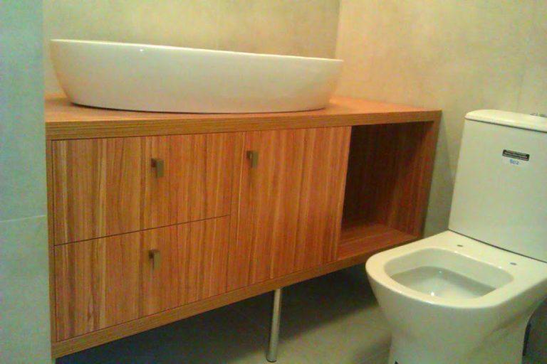 szafyTU oferta mebli łazienkowych